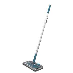 Product Image of 7.2Wh Lithium-ion Floor Sweeper