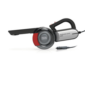 Product Image of 12V Dustbuster® Pivot Auto™ Hand Vacuum