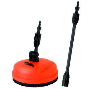 Product Image of Limpiador de Patios