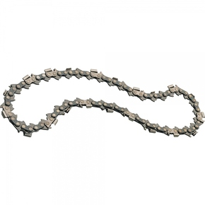 Product Image of コードレスチェーンソー替刃
