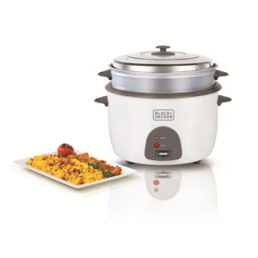 Product Image of 4.5 Ltr Non Stick Rice Cooker