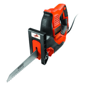Product Image of 500W Autoselect Scorpion, all purpose powered hand saw with Kitbox