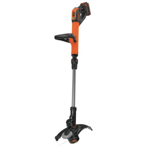 Product Image of 18V Powercommand String Trimmer, 28CM Swath, 2Ah