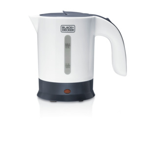 Product Image of Travel Kettle
