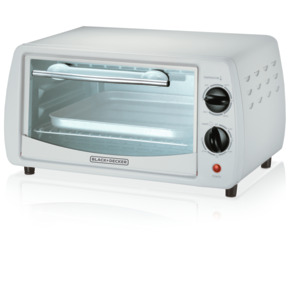 Product Image of 9 Ltr. Toaster Oven