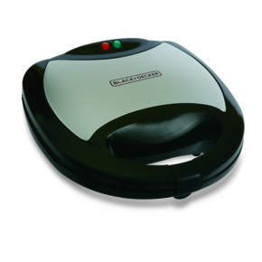 Product Image of 2 - Sandwich Maker