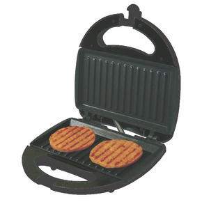 Product Image of 2 - Sandwich Maker Grill
