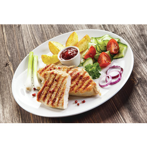 Product Image of 2 slice Multiplate Sandwich + Grill + Waffle maker
