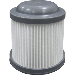 Product Image of Accessory Filter