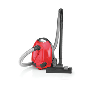 Product Image of 1000W Bagged Vacuum Cleaner