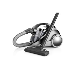 Product Image of 1400W Bagless Vacuum Cleaner
