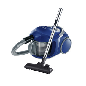 Product Image of 2000W Bagless Cylinder Vacuum