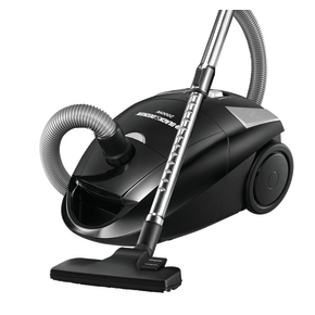 Product Image of 2000W Cylinder Vacuum Cleaner