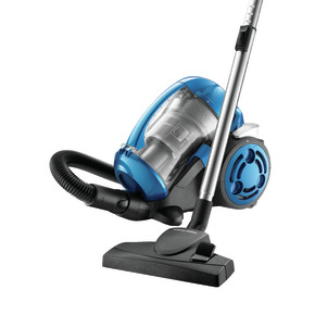 Product Image of 2000W Bagless Cyclonic Vacuum Cleaner