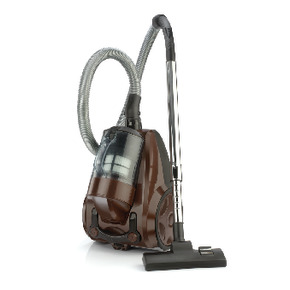 Product Image of 1800W Bagless Vacuum Cleaner