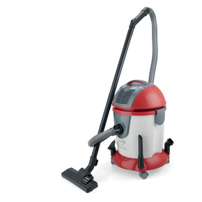 Product Image of Wet & Dry Vacuum Cleaner