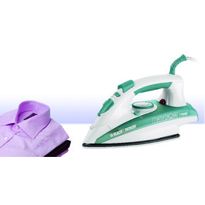 Product Image of 1750W Steam Iron