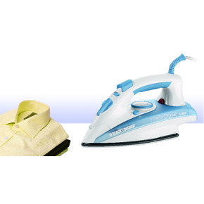 Product Image of 2200W Steam Iron