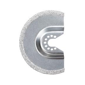 Product Image of Φ92mmラウンドソー(タイル目地切り)