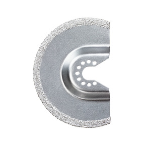 Product Image of Missing translation