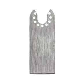 Product Image of 30mmスクレーパー(コーキング除去、塗料の剥がし)