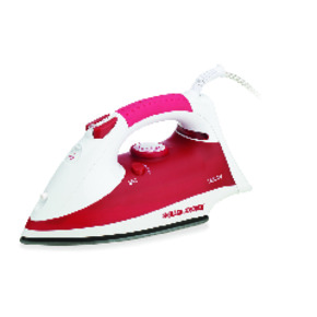 Product Image of 1400W Welter weight steam iron