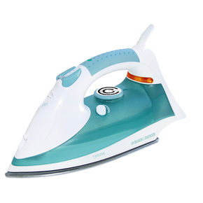 Product Image of 1800W Vertical Steam Iron