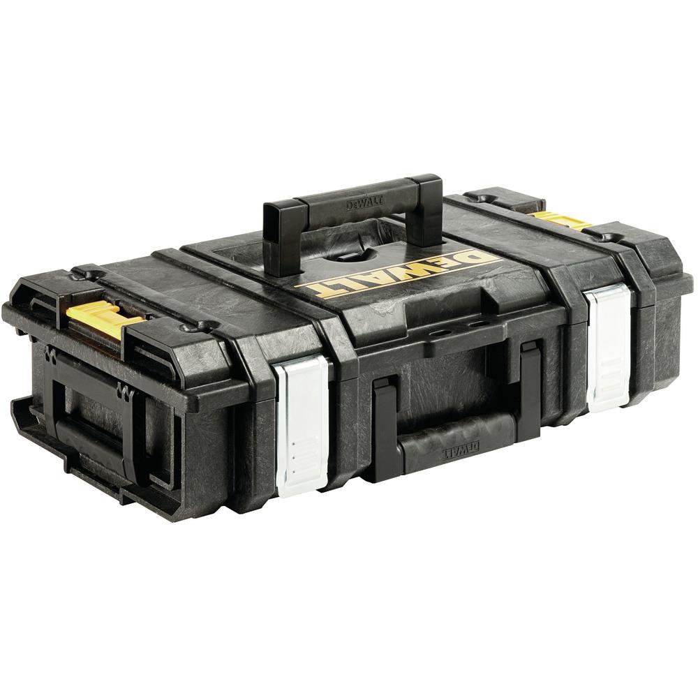 TOUGH SYSTEM DS 150 1-70-321 Image
