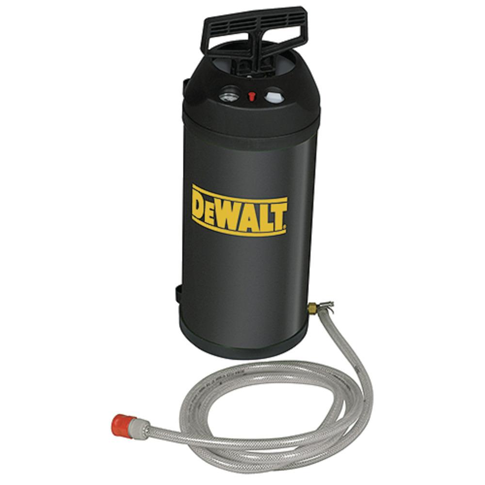 Bomba de Água Pressurizada D215824-XJ Image