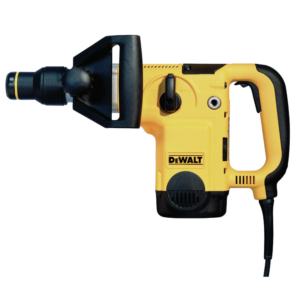 SDS Max Demolition Hammer D25830K Image