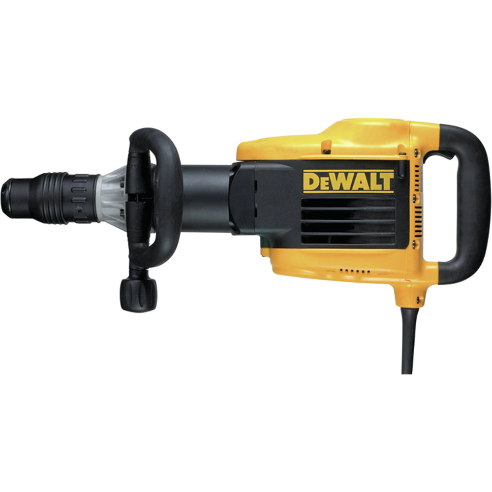 SDS Max Demolition Hammer D25899K Image