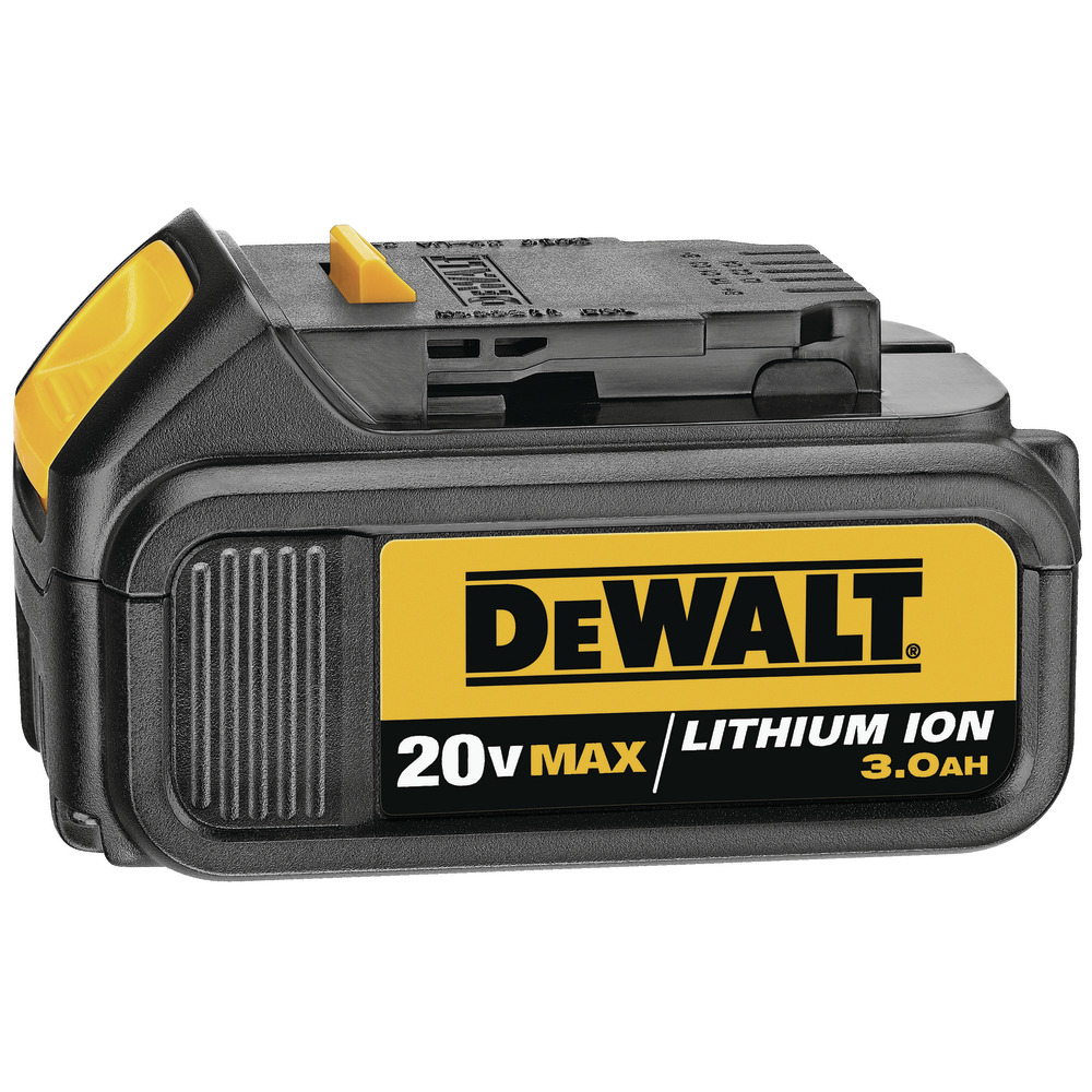 Batería ION-LI 20v Max* 3.0Ah DCB200 Image