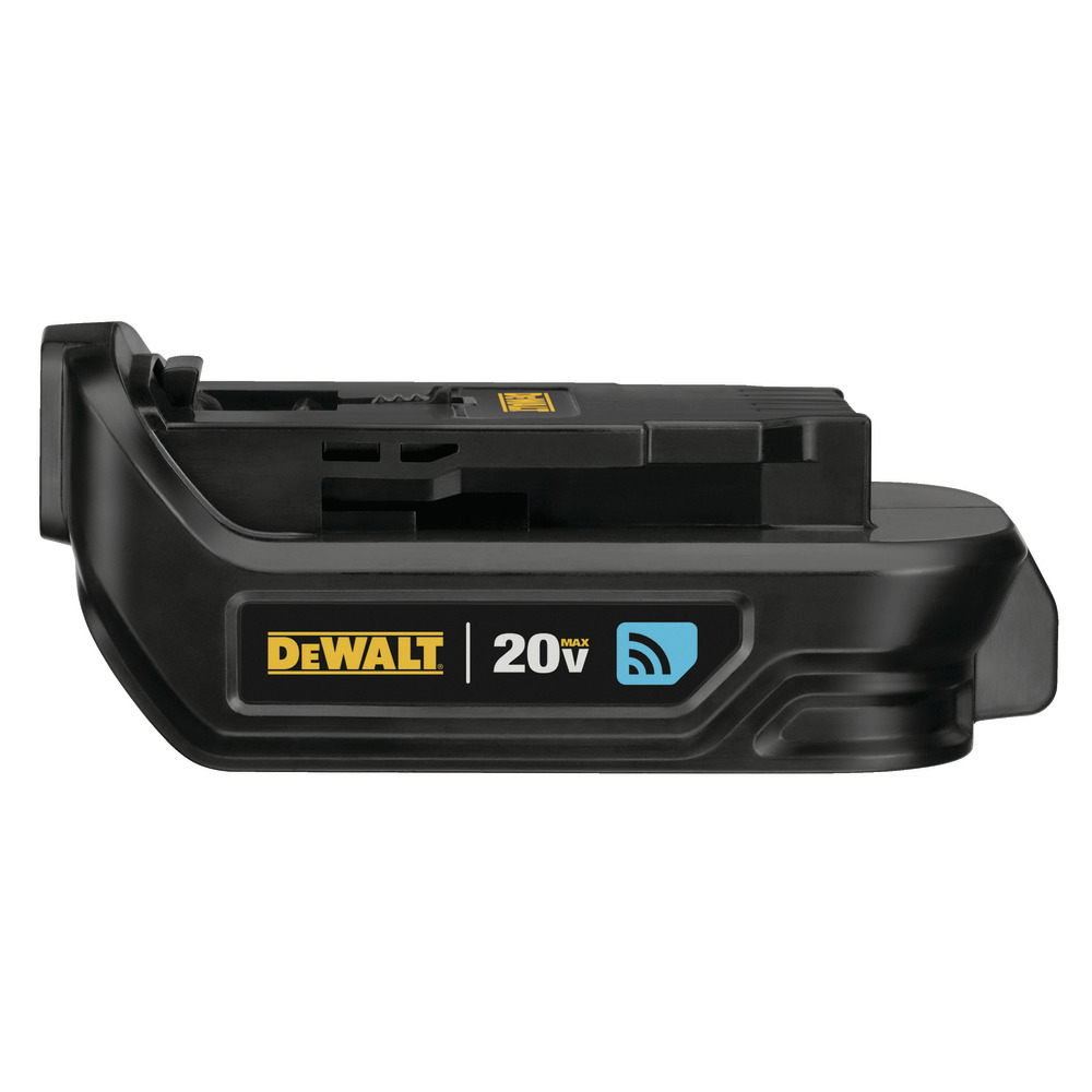 Conector TOOL CONNECT™ 20V MAX* DCE040 Image