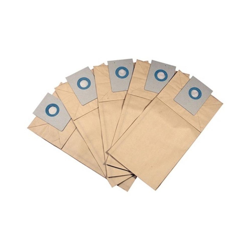 Бумажные пакеты для DW790 DE7902 Image