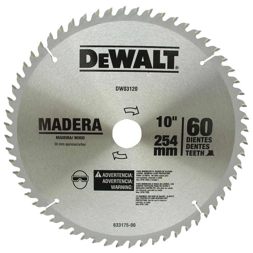 Corte de madeira para fins gerais a8281aac-01c3-4bcf-8b40-a89800e7cd71 Image