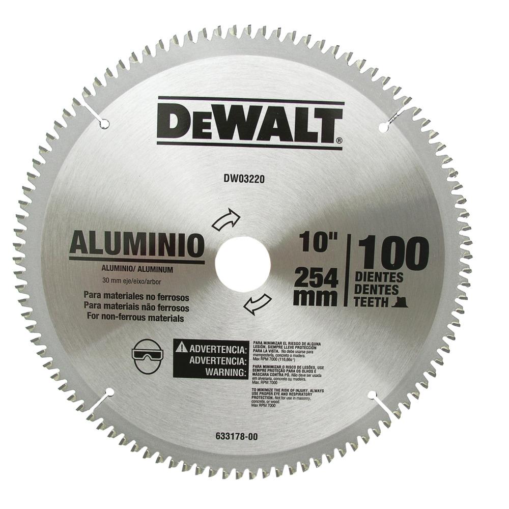 Corte de alumínio para fins gerais 11ae6956-1051-40c1-affb-a89800eaef4e Image
