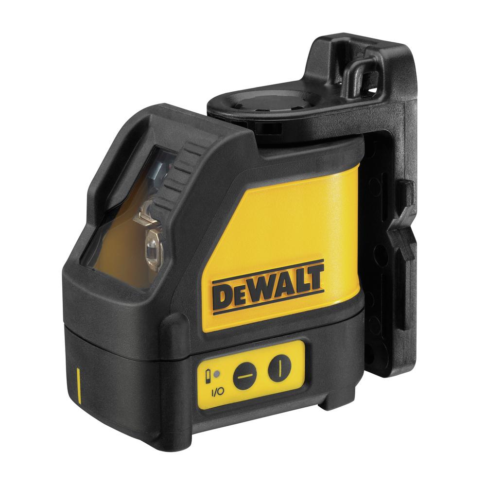 Kreuzlinienlaser test swalif for Laser spit cl 30 prix