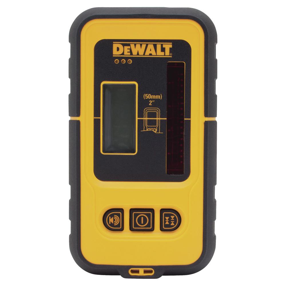 Detector Laser DW0892 Image