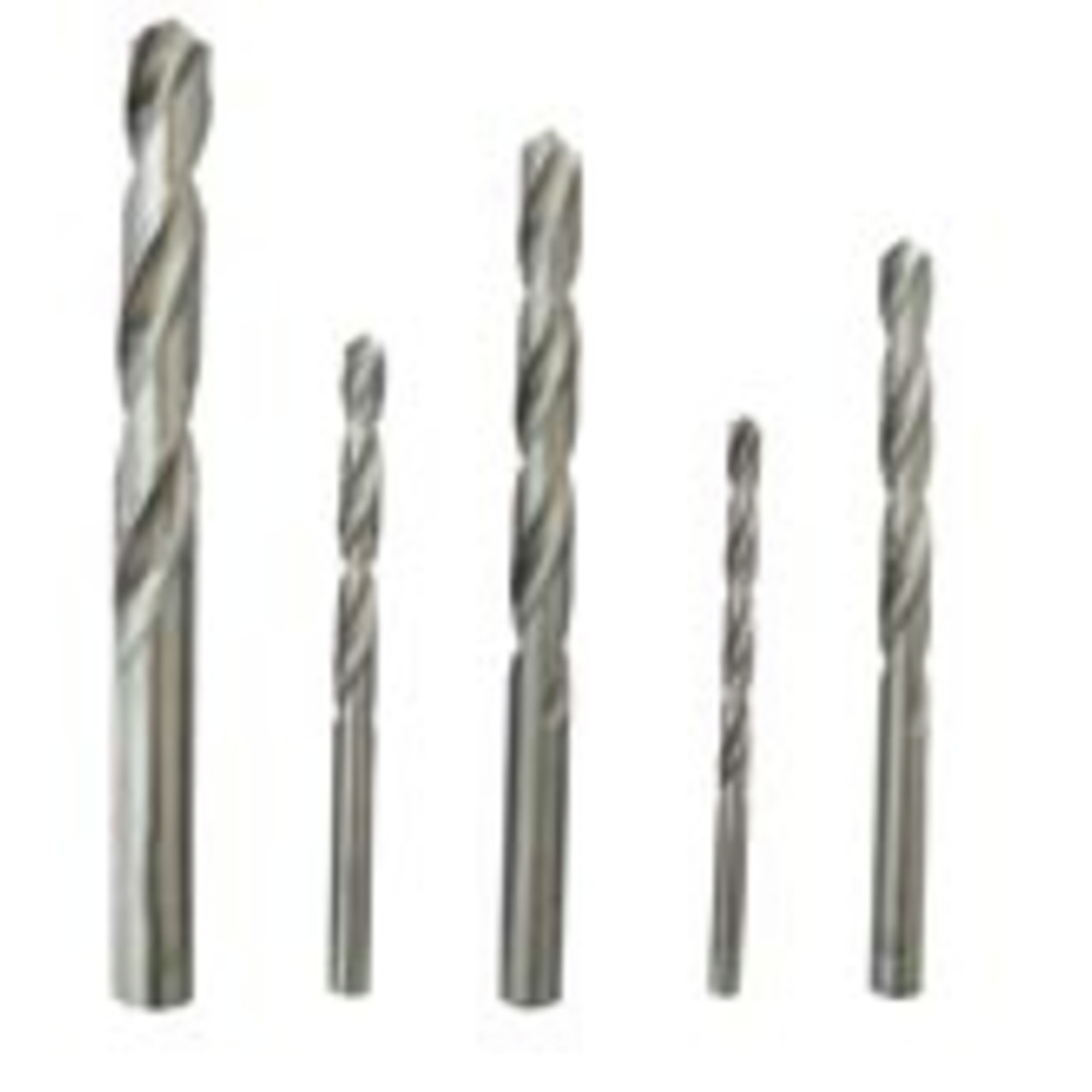 Corte de metal U-Shank 8375c434-9a20-4b21-94b3-a8990005d410 Image