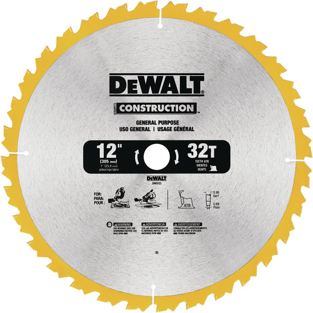 Lâminas Construction de grande diâmetro da4c165c-de8d-40dc-ac54-a898013f74f5 Image