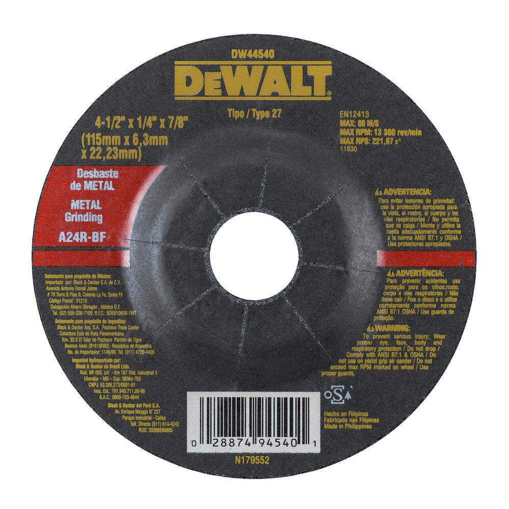DW44540 82c76191-1bc0-4285-96b3-a897010d586b Image