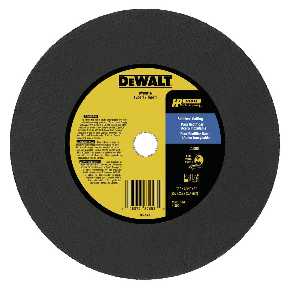 Discos Abrasivos de corte HP 186b3afd-028a-4faf-8715-a8980138967d Image