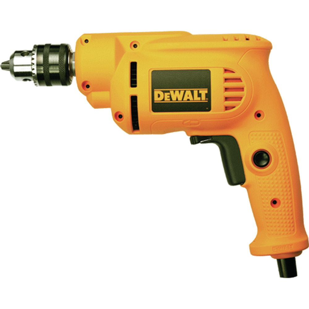 10mm Rotary Drill DWD014 Image