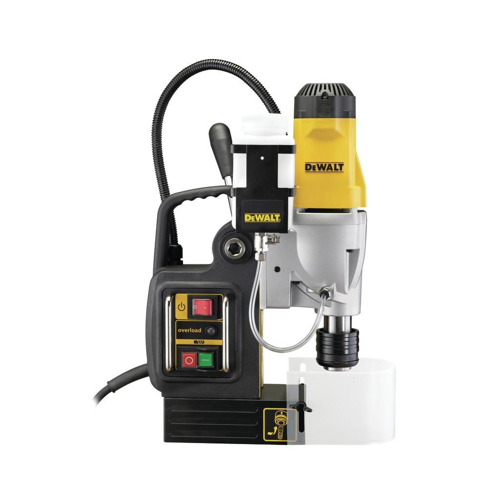 2 Speed Magnetic Drill Press 50mm DWE1622K Image
