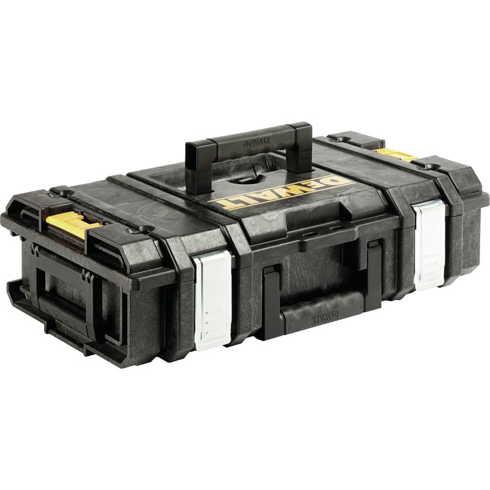 Organizador Toughsystem Pequeno DWST08201 Image