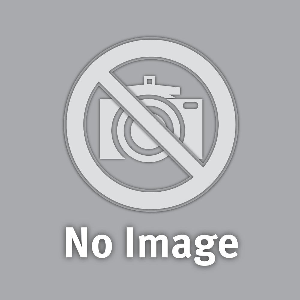 Brocas Gold Ferrous XP (Polegada) 6065613e-7e72-439c-93aa-a8980127ba36 Image