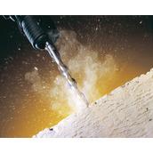 Dewalt DT9605-QZ Broca SDS-Plus Extreme 2-22 x 600 mm