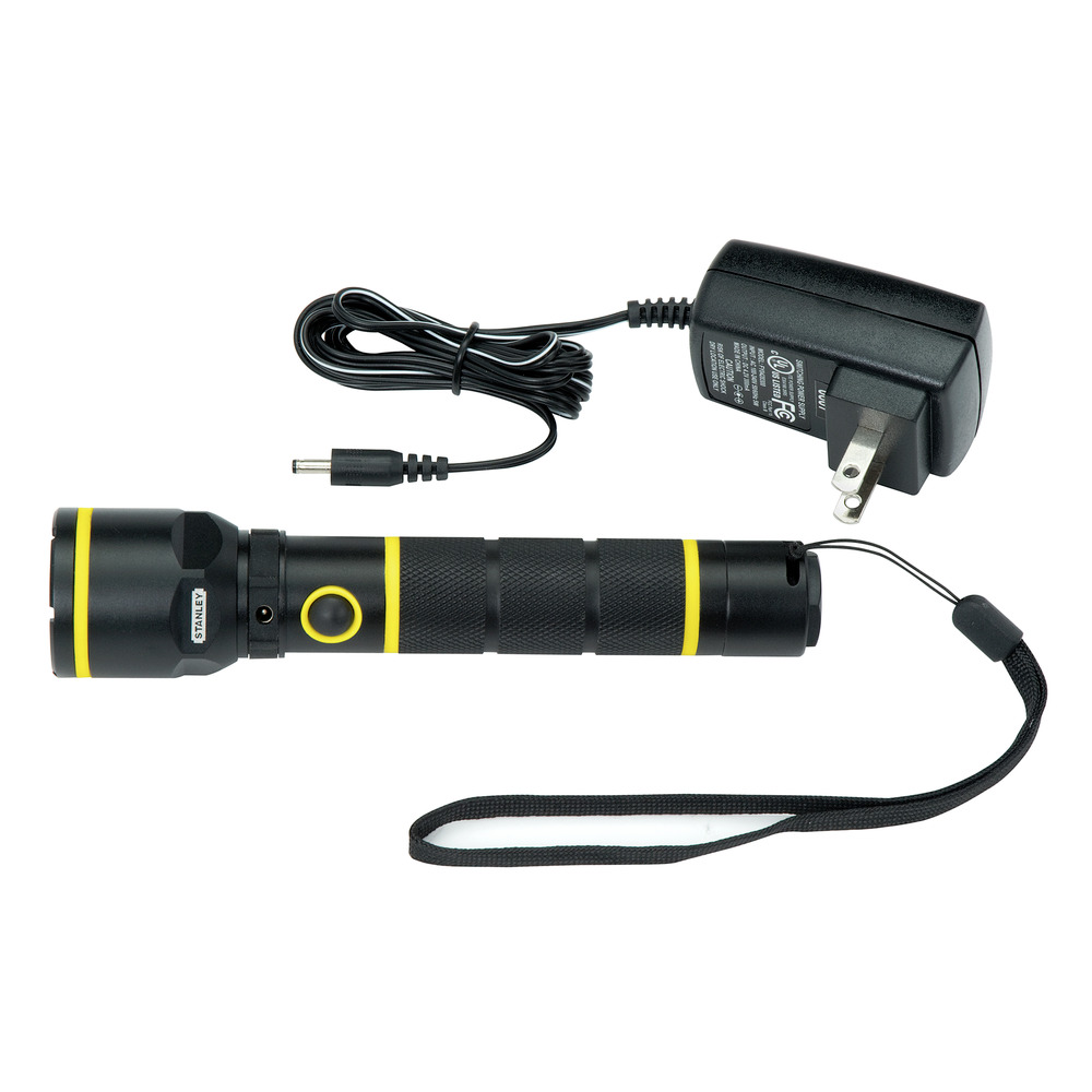 8/LED de voiture DRL brouillard lumi/ère lampe de voiture DRL Conduite Jour Lights-tuankay