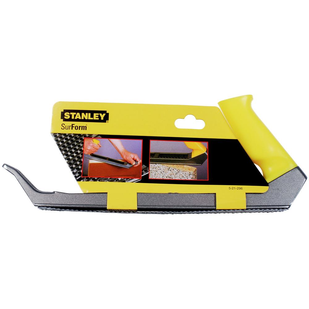 """Stanley 5-21-393 Surform Blade Fine Cut 10/"""""""