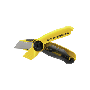 Product Image of FATMAX FIXED BLADE UTILITY KNIFE